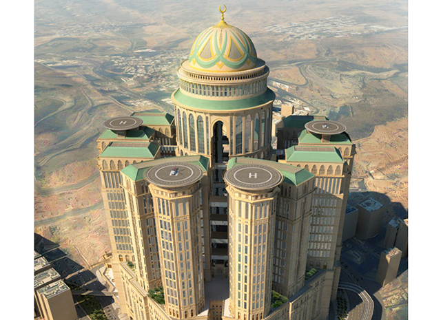 The_worlds_biggest_hotel_is_set_to_open_in_Saudi_Arabia0038