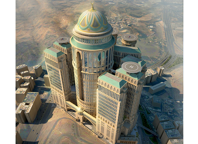 The_worlds_biggest_hotel_is_set_to_open_in_Saudi_Arabia0040